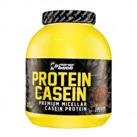 پروتئین کازئین فارماتک