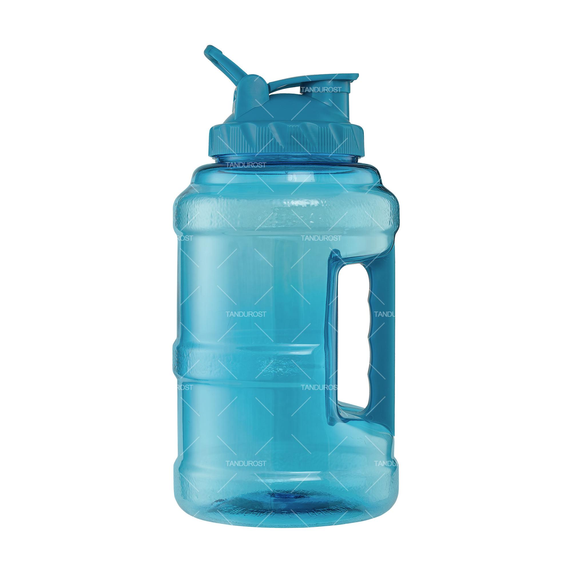 جاگ واتر شفاف 2.2 لیتری