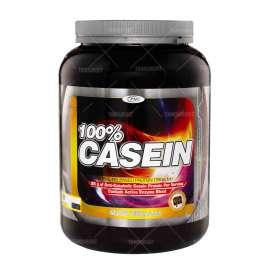 پروتئین کازئین کارن