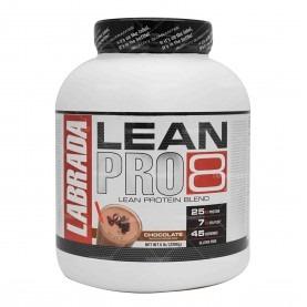 پروتئین لابرادا