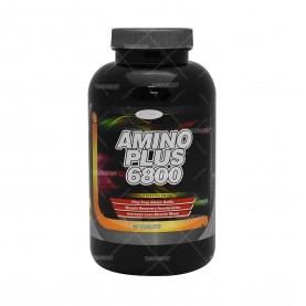 آمینو پلاس 6800 کارن