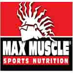 (MAXMUSCLE (MAX