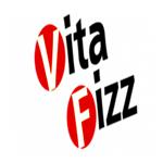 Vita Fizz
