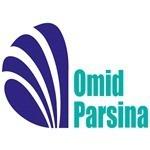 OPD Pharma