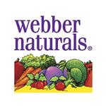 webbre naturals